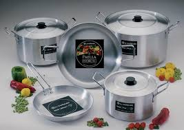 waterless cookware le morgan