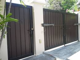 Get Inspired For Door Design In The Philippines In 2020 Door Design Gate Design Main Door Design