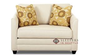 valencia chair fabric sofa by savvy