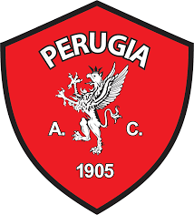 A.C. Perugia Calcio ~ 1905 Stadio Renato Curi ~ Perugia ~ Italy | Calcio,  Squadra di calcio, Allenatore