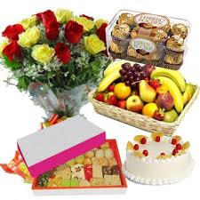 birthday gifts delivery to chennai