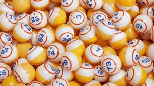 Estrazione Lotto e 10eLotto | i numeri vincenti estratti oggi ...