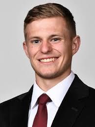 Adam Cook - Men's Track & Field - University of Massachusetts ...