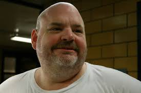 Is Pruitt Taylor Vince Gay?