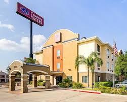 business hotels near mcallen botanical