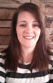 Melinda Johnson - SEI Real Estate Professionals Snowflake AZ