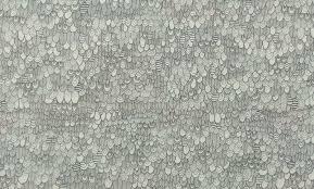 Bird   Abigail Edwards - Fabulous Fabrics