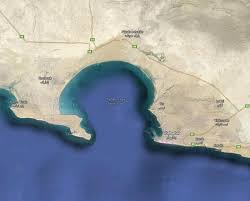 afghanistan sign chabahar transit agreement