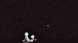 3840x2160 calvin and hobbes 4k 4k hd 4k
