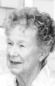 Dorothy Johnson | Obituary | The Eagle Tribune