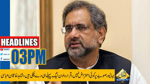 Sami Ibrahim Bashes Modi, Latest video ...
