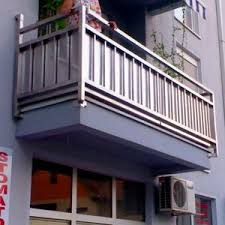 Balcony Railing Balcony Balustrade All Architecture And Design Manufacturers Videos