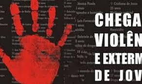 Combate a Violência ganha novos adeptos ao projeto | Guia SJC - São José  dos Campos