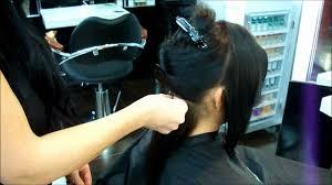 full head hair extensions euphora salon