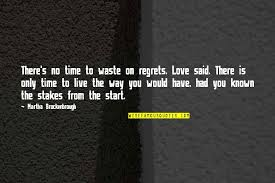 waste time on you quotes top famous quotes about waste time on you