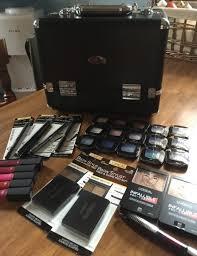 l oréal paris makeup trends lmakeup