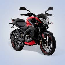 kawasaki motorcycles in the philippines