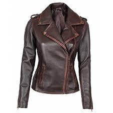 leather jacket manufacturers and