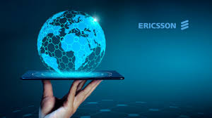 Carolina West Wireless Signs Multi-Year Network Deal with Ericsson