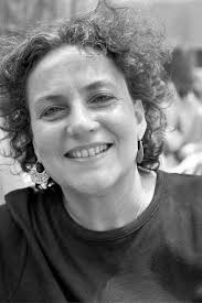 Betty Olivero | Jewish Women's Archive