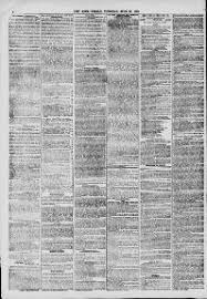 The New York herald. [volume] (New York [N.Y.]) 1840-1920, June 19, 1856,  MORNING EDITION, Page 8, Image 8 « Chronicling America « Library of Congress