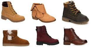 Buy One Get One Free Boots At Rack Room Shoes The Freebie Guy