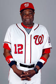 SABR Sacramento chapter renamed to honor Dusty Baker – Society for ...