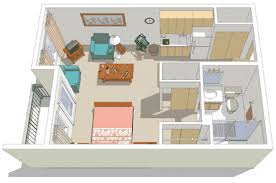 accessories how to make floor plans