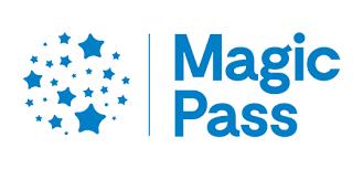 Qu'est-ce que le magic pass ? L'abonnement qui a sauvé les stations suisses. Images?q=tbn%3AANd9GcTtEkIFeMArnIcnHAKoAmeSoQfUnASkzbbvu__-PtznXxa64DcuiuXx6HDmrrYryUBdzi0iO3K-llL6_bMEs3bdHd3GAcSbApnxshNfbwI&usqp=CAU&ec=45714080