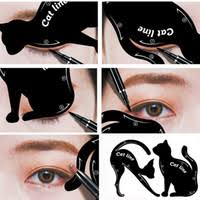 cat eye makeup 2020 on at dhgate