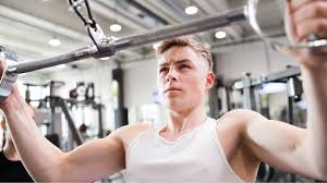best workout routine for skinny guys