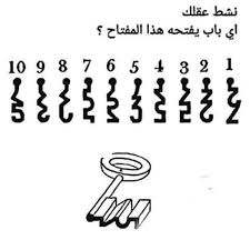 Pin By Chokri On Informations معلومات Math Funny Photo