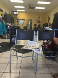 10051 e adamo dr ta fl hair salons