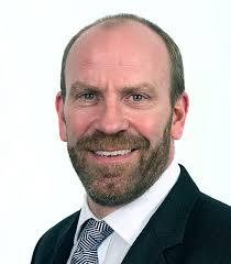 Walker named Lloyds GTB head | Global Trade Review (GTR)