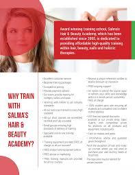 salma hair beauty academy pages 1