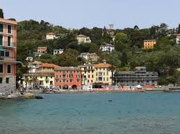San Michele di Pagana (Rapallo) - 2020 All You Need to Know Before You Go  (with Photos) - Rapallo, Italy