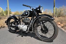 motorcycle tools xtra bold