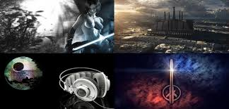800x384 backgrounds size picture images