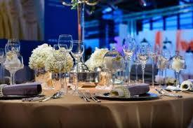 25 best wedding venues in maryland