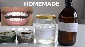 whitener plaque remover denture