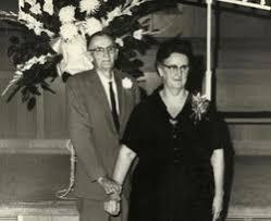 Avis Long Gillespie (1907-1983) - Find A Grave Memorial