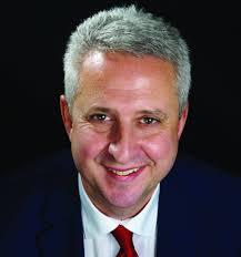 BREAKING: MP Ivan Lewis has quit the... - Jewish Telegraph | Facebook