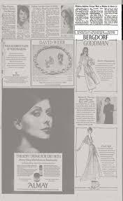 PhileniAdeline Turner Wed to. Walter H. Koch Jr. - The New York Times