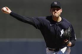 Why Yankees think Adam Ottavino won't just be bullpen beast ...