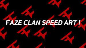 faze clan wallpaper sd art 1