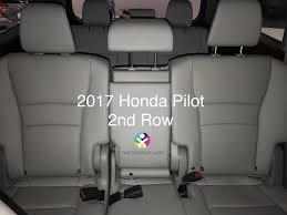 the car seat ladyhonda pilot the car