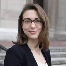 Briana SMITH | Graduate Student | Bachelor of Engineering | University of  Washington Seattle, Seattle | UW | Department of Bioengineering (School of  Medicine)