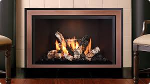 blog chimney pro