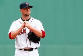 Red Sox must not be outbid for Jon Lester — no excuses - The ...