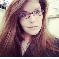 Lillian Johnson - Lexington, Kentucky Area | Professional Profile ...